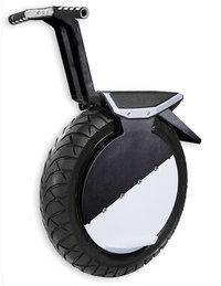 gyropodes mono roue lectriques et autres kit v lo lectrique. Black Bedroom Furniture Sets. Home Design Ideas