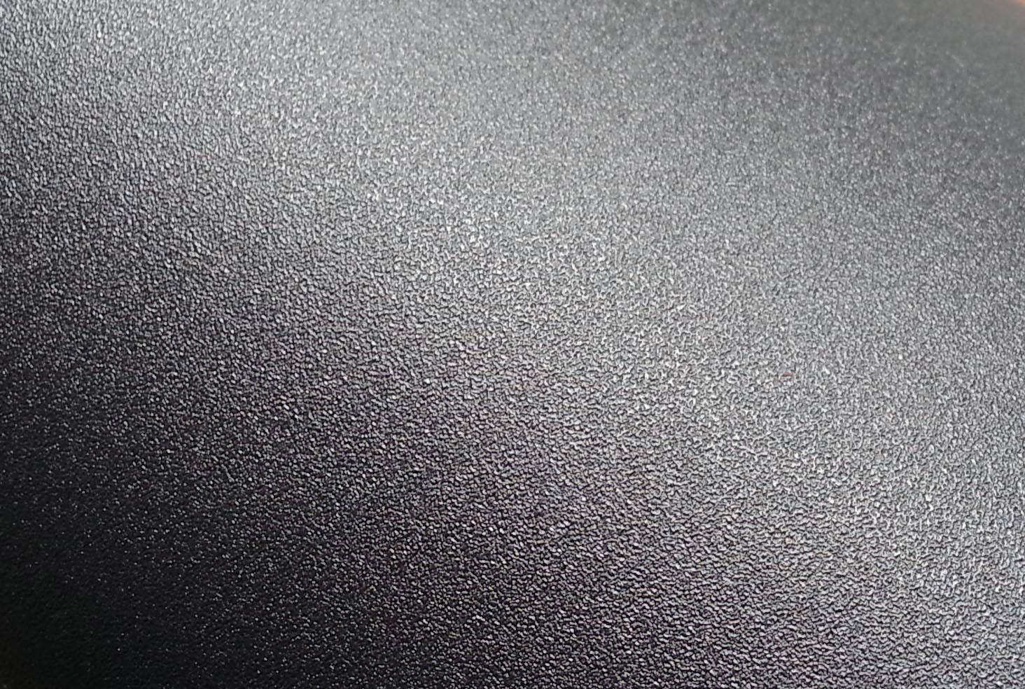 Adhesif stickers autocollant noir mat 100 x 60 cm kit v lo lect - Stickers resistants a l eau ...