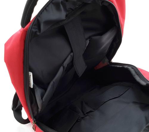 sacs dos informatique ebike des kit pour v lo lectrique. Black Bedroom Furniture Sets. Home Design Ideas