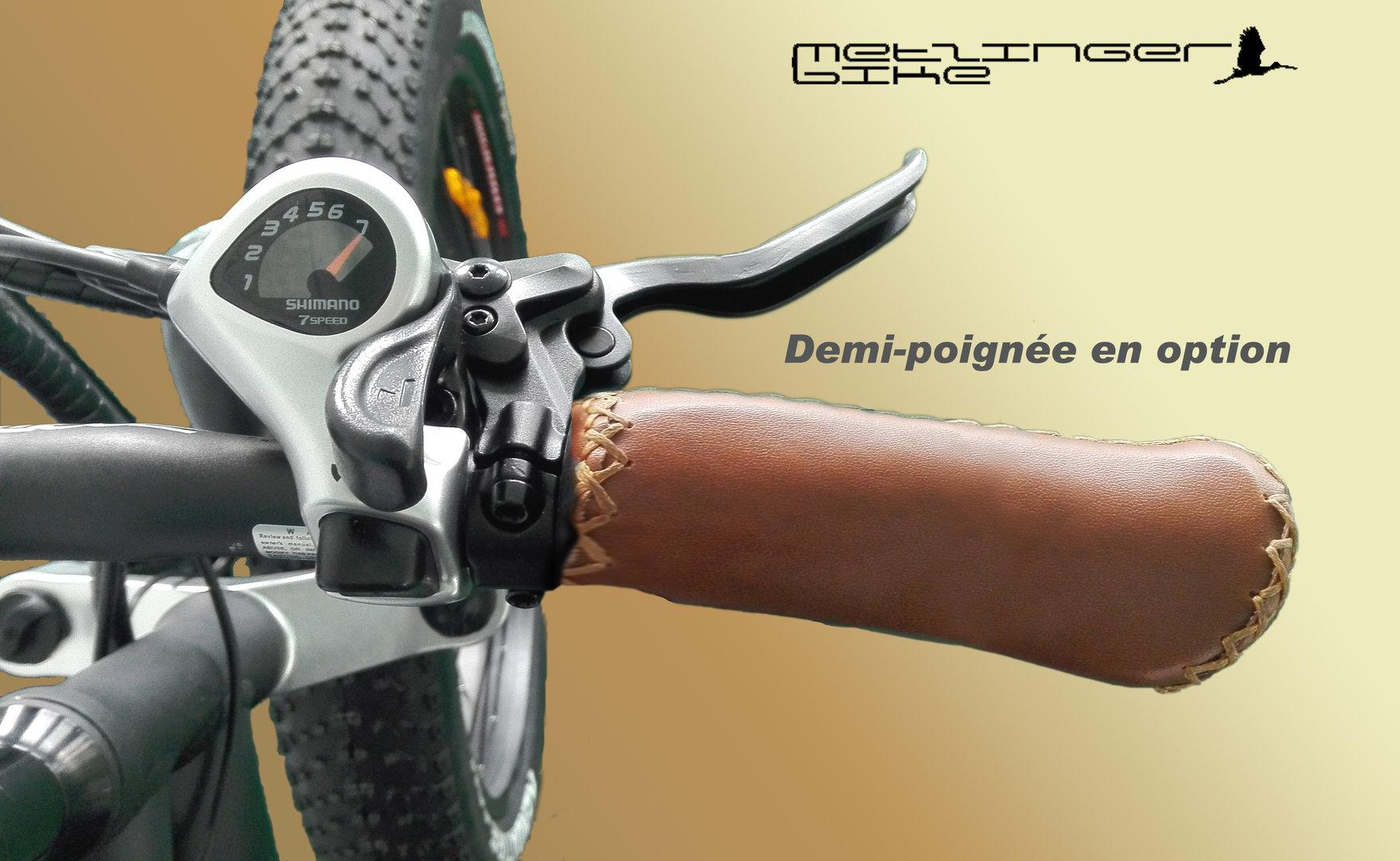 Préférence JUNKERS 290 - Fat e bike fat bike électrique vélo électrique kit OW28