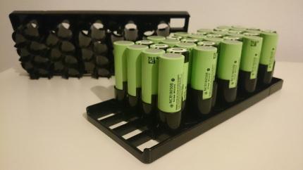 batterie gold lithium polym re 36v 42v 11 6ah v lo lectrique. Black Bedroom Furniture Sets. Home Design Ideas