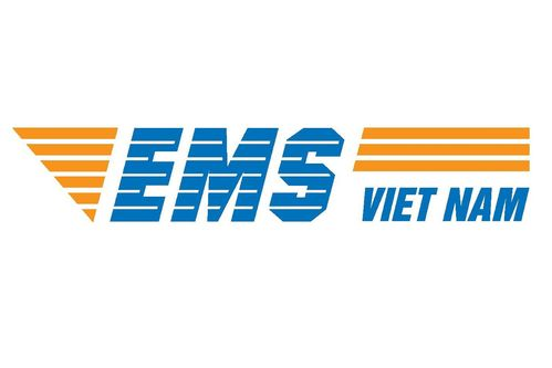 EXPEDITION VIETNAM EMS