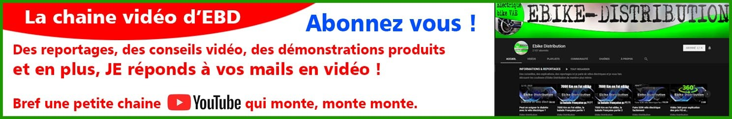La_chaine_YouTube_dEBD_2