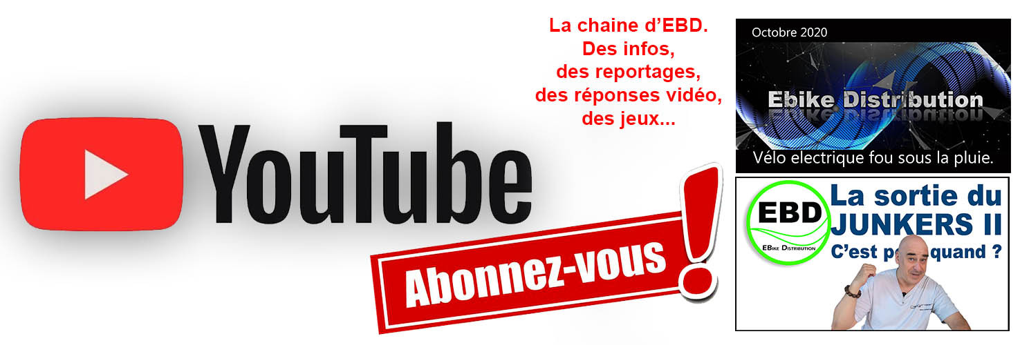 La_pub_YouTube
