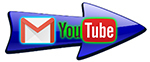 LOGO_MAIL_VIDEO