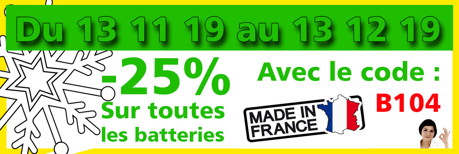 promo_batterie_hivers