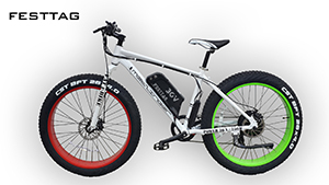 Fat_eBike_Festtag_metzinger_bike_2