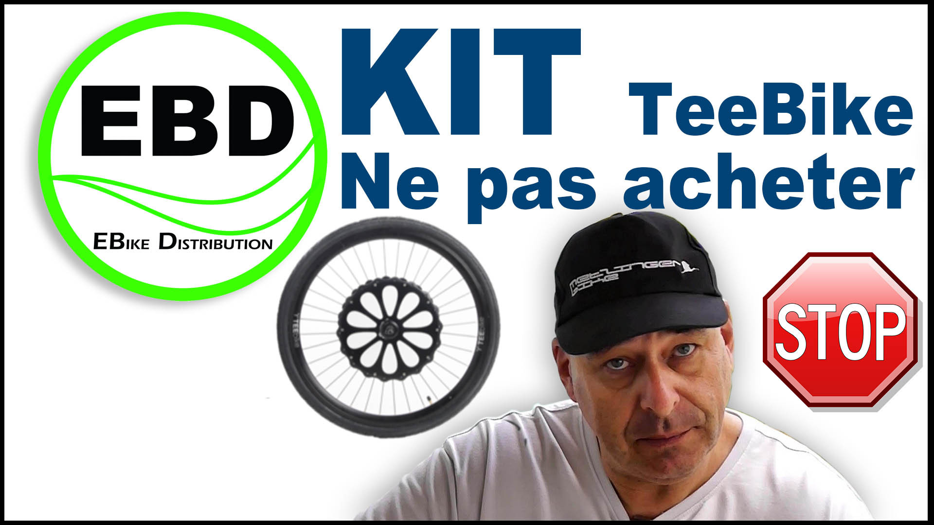 Reponse_video_Kit_TeeBike